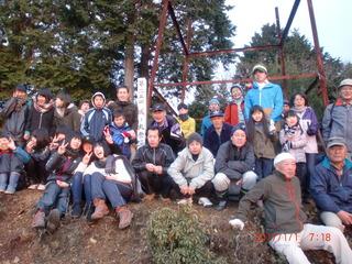 登山初日2.JPG