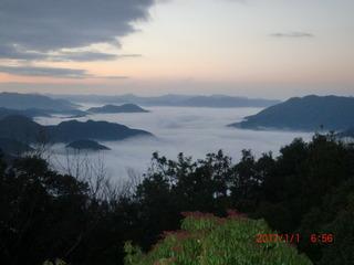登山雲海.JPG
