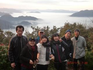 登山雲海2.JPG